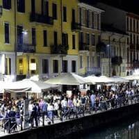 Daspo urbano a Milano, la giunta moltiplica le zone antidegrado. Dubbi a