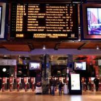 Sciopero dei trasporti: mercoledì 24 disagi per treni e mezzi pubblici.