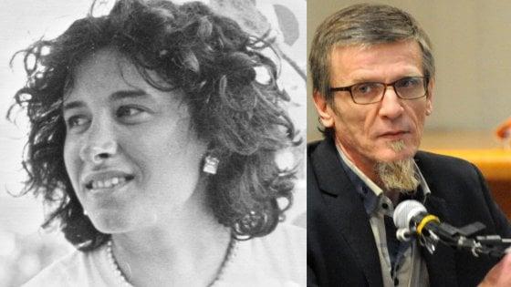 Delitto Lidia Macchi, assolto Stefano Binda. Dopo 32 anni l'omicidio resta un mistero
