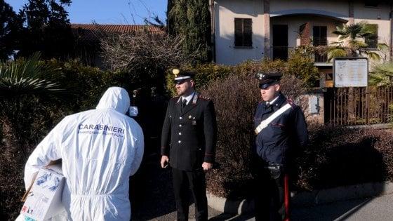 """Violenta e rapina commessa di un centro estetico della Bergamasca, incastrato grazie al Dna: """"E' seriale"""""""
