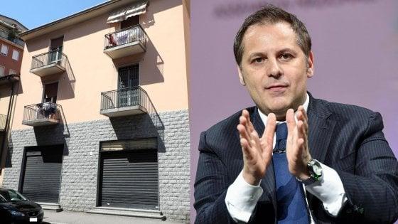Caso Siri, il senatore leghista indagato a Milano per autoriciclaggio