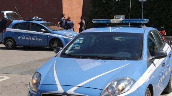 Rapina in oreficeria, quattro arresti a Milano: la mente era una professionista dei gioielli
