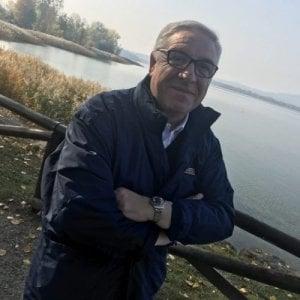 """Morto a Bergamo Carlo Vimercati: """"Colonna portante dell'associazionismo e del Terzo settore"""""""