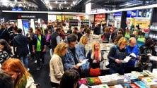 Milano è la città in cui  si comprano più libri (cartacei e digitali)  su Amazon