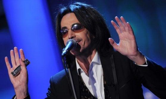 Milano nelle canzoni: un sondaggio per scegliere quella più bella