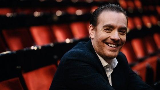 Prima della Scala, svelato il nome del tenore: Francesco Meli canterà nella Tosca