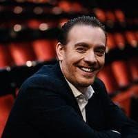 Prima della Scala, svelato il nome del tenore: Francesco Meli canterà nella