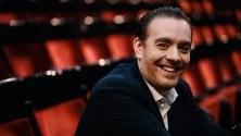 Prima della Scala, svelato il tenore: Francesco Meli canterà nella Tosca