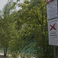 Bergamo, ragazzo di 22 anni annega nel fiume Adda mentre fa il bagno