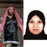 Terrorismo, espulsa da Lecco anche la moglie del pugile dell'Isis
