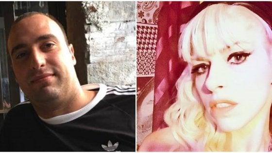 Andrea Zamperoni, il corpo in Italia giovedì. Resta in carcere a New York la donna accusata dell'omicidio dello chef