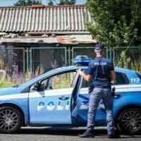 Cadavere di una 20enne trovato in un campo nel Varesotto: ipotesi suicidio dopo lite con il fidanzato