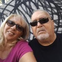 La donna uccisa a Milano quattro giorni prima chiese aiuto e si attivò il codice rosso