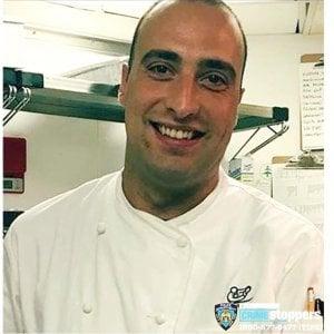 Andrea Zamperoni, il corpo dello chef ucciso a New York torna in Italia sabato