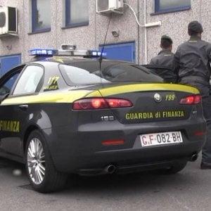 Appalti truccati e corruzione nel Milanese, 10 ordinanze. Indagato anche il gruppo Humanitas