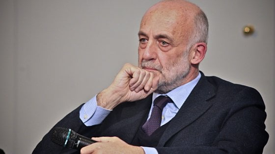 Morto Roberto Bruni: scompare dopo una lunga malattia l'ex sindaco di Bergamo e presidente Sacbo