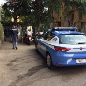 Molesta una ragazza fuori dalla discoteca: arrestato 27enne a Milano