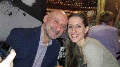 È il giorno del 24esimo compleanno di Silvia Romano: la dedica del padre su Facebook