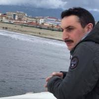 Incidenti sul lavoro: muore a 38 anni schiacciato da una pressa nel Lecchese