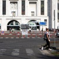 Monza, ferito a coltellate da due aggressori: 27enne in prognosi riservata