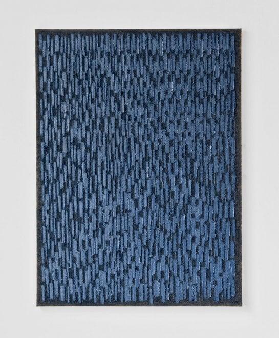 "Milano, in mostra le ""Conjunction"" dell'artista coreano Ha Chong-Hyun"