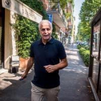 La Corte dei Conti su caso Maugeri: Formigoni e gli altri condannati dovranno