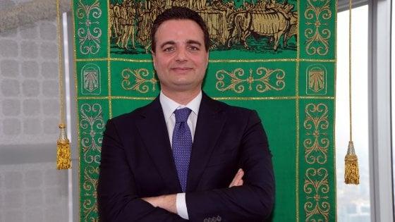 Inchiesta tangenti in Lombardia, Altitonante torna in consiglio regionale dopo la scarcerazione
