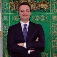 Inchiesta tangenti in Lombardia, Altitonante torna in consiglio regionale