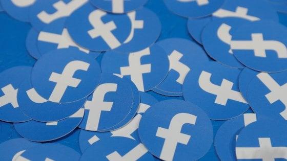Facebook ha copiato una app: condannata a risarcire un'azienda italiana