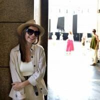 Settimana della moda, su il sipario: sfilate, gala, mostre e un giro d'affari