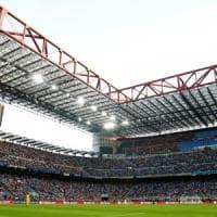Inter e Milan confermano