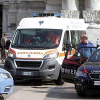Milano, militare ferito: l'aggressore yemenita era stato segnalato dalla