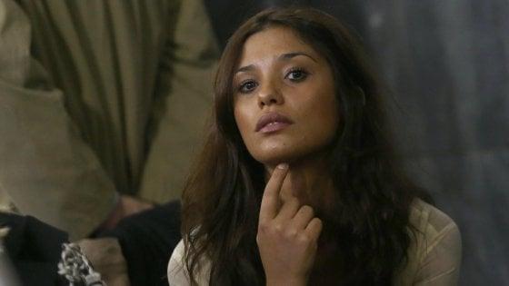 Morte di Imane Fadil, la procura di Milano chiede di archiviare l'indagine