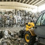 """Impianti di rifiuti, fuorilegge uno su dieci: """"Serve una black list"""""""