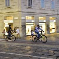 Milano, sfruttamento dei lavoratori e rischi sicurezza: la procura indaga