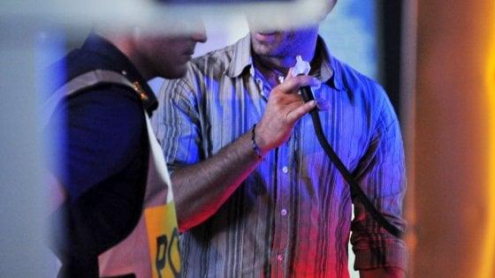 Cassazione: automobilisti sottoposti all'alcoltest, l'accusa deve provare che l'etilometro funziona