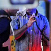 Cassazione: automobilisti sottoposti all'alcoltest, l'accusa deve provare