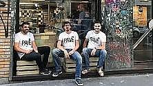 """Gambero Rosso, Lombardia al top per i bar. Dal """"quartiere"""" ai social, gli ingredienti del successo"""