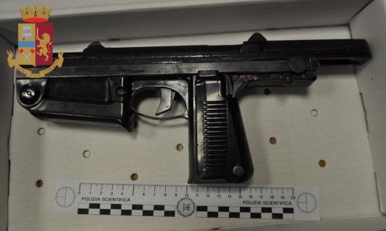 Milano, importavano eroina e cocaina dall'Olanda: otto arresti