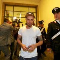 Milano, furto di magliette alla Rinascente: processo abbreviato per Marco