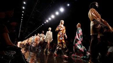 Moda: crescono le esportazioni, la Lombardia guida il mercato