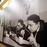 Milano celebra il Banco Alimentare. Liliana Segre: