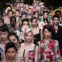 Milano, la Fashion Week porta 4.600 posti di lavoro in più