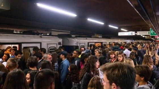 Milano, oggi lo sciopero dei trasporti: venerdì di disagi sui mezzi Atm