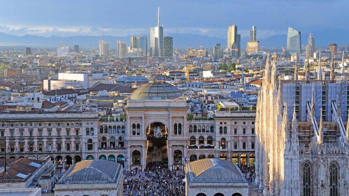 Milano, il mattone è d'oro anche lontano dal centro: per una nuova casa media di oltre 5.500 euro al metro quadro