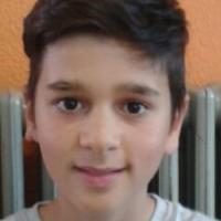 Valtellina, auto travolta dal carico di legna: dopo il 15enne Matteo muore anche sua madre Maria Grazia