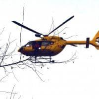 Incidente sul lavoro, 57enne muore in un'azienda agricola nella Bergamasca