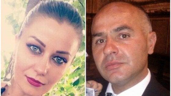 Bergamo, uccide la moglie a coltellate e fugge: accerchiato, si consegna ai carabinieri