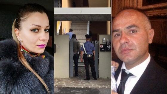 """L'omicidio pianificato di Zina, che aveva provato a lasciare il marito violento: """"Se mi lasci ti ammazzo"""""""
