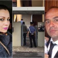 L'omicidio pianificato di Zina, che aveva provato a lasciare il marito violento: